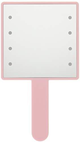 nicola 2020年4月号 画像 B