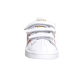 Adidas Adidas Chaussures G04534 Mixte Chaussures Mixte G04534 B B Adidas G04534 TqTYwrB