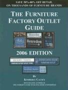 Furniture Factory Outlet - 4