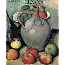 Cezanne : A Biography