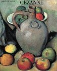 Cezanne : A  Biography