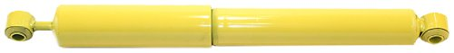 Ford F53 Replacement - Monroe 557007 Gas-Magnum 65 Shock Absorber