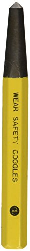 Stanley 16 227 Center Punch Inch