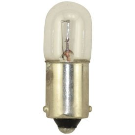 (Replacement for Miniature LAMP 1835 Light Bulb 10 Pack )
