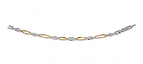 CEM 4-200381-001 bracelet multicolore
