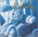 Lullaby by EMI Special Products
