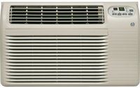 GE Ajcq12acf Wall Air Conditioner - 12000 Btu, Cool Only,...