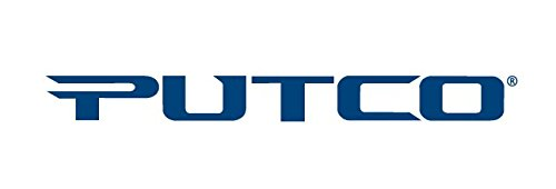 Putco Universal 1.25 In. LED Dome Light Festoon Bulb