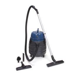 Powr-flite PF51 Wet/Dry Vacuum 5 Gallon