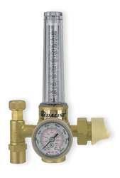 Victor Flowmeter Reg, Cyl, Ar, Ar/CO2 Mix, CGA-580