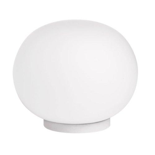 FLOS(フロス)「MINI GLO-BALL T」 MINIGLOBALL-T B009RFX50Q