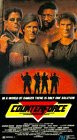Counterforce [VHS]