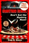 Don't Eat the Mystery Meat!, Tom B. Stone and Nola Thacker, 0553482238