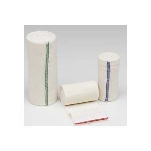 Hartmann 59540000 Shur-Band Bandage, 15' Length, 4'' Width (Pack of 60) by Hartmann