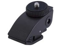 Olympus CL2 Stand Clip for LS-12 & LS-14
