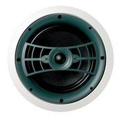 Jamo 80/160W 2-Way In-Ceiling Speaker