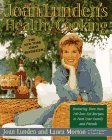 : Joan Lunden's Healthy Cooking