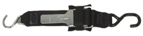 EPCO BTDT6 Transom 2'' x 6' Marine Tie Down - Piece of 2
