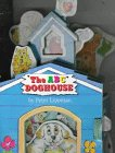 The ABC Doghouse, Peter Lippman, 0761109471