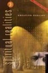 Amazon harold r eberle books biography blog audiobooks kindle escaping dualism spiritual realities spiritual realities paperback fandeluxe Choice Image