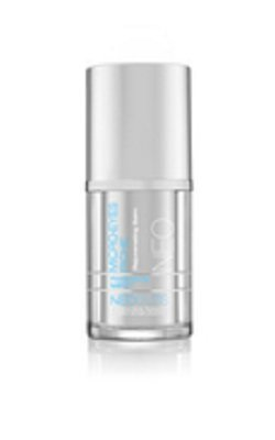 Neocutis Micro Eyes Riche by NEOCUTIS