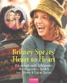 img - for Heart to Heart. Die sensationelle Erfolgsstory des Megastars. book / textbook / text book