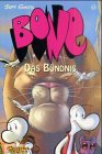 Bone, Bd.12, Das Bündnis