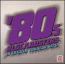 Sounds of Eighties: 80's Blockbusters by Time Life Records
