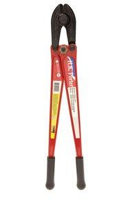 037103040992 - Apex Tool Group 0190AC General Purpose Center Cut Bolt Cutter, 24-Inch carousel main 0