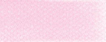 PanPastel Ultra Soft Artist Pastel, Magenta - Light Magenta Pigment