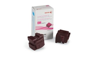 Xerox 8570 Ink Cartridge (Magenta,2-Pack)