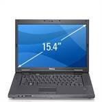 DELL VOSTRO 1320 NOTEBOOK - Intel® Core™ 2 Duo T6570 (2.1GHz, 2MB L2 Cache, 800MHz FSB), Genuine Windows Vista® Home Basic, 13.3 inch WXGA Anti-Glare Display , 4GBl DDR2 SDRAM,8X - Intel Vista Notebooks