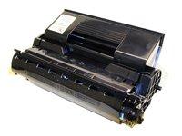 Xerox Phaser 4510 4510B 4510N 4510DT 4510DX Compatible - Extra Dark Printing High Yield 19,000 Print Toner Cartridge 113R00712 $110