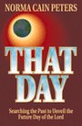 That Day, Norma C. Peters, 0965674908