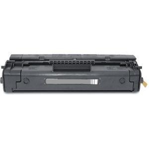 Tóner Compatible para impresora Canon LBP-1120-LBP-1120, color ...