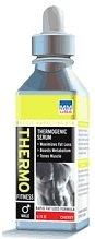 MM USA - Thermo Female Thermogenic Serum - 5.1 fl oz (150 ml)