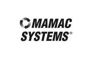 Mamac Product TE-703-D-1-B-3