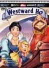 Westward Ho! [DVD] (English audio)