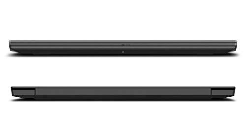 "Lenovo ThinkPad P1 Gen 3, 15.6"" FHD (1920 x 1080) IPS, Anti-Glare with Dolby Vision, HDR/IR, 500 nits, Intel i7-10850H vPro 6 Cores, NVIDIA Quadro T1000, 16GB DDR4 RAM, 512GB NVMe SSD ,Win10Pro"