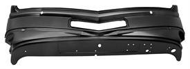 47-53 Chevy Truck Cowl Panel, Lower