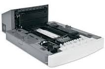 LEX30G0806 - Lexmark Duplex Unit for T650n by Lexmark