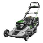 EGO 21 in. 56-Volt Lithium-Ion Cordless Lawn Mower - Battery and Charger Not