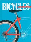 Bicycles, George Coulter and Shirley Coulter, 0866255877