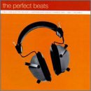 The Perfect Beats: Vol. 2