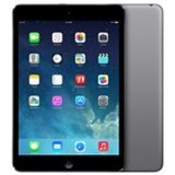 Apple iPad mini Wi-Fiモデル 16GB MF434J/A [スペースグレイ Space Gray]