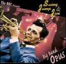 Big Band Opus
