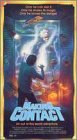 Making Contact [VHS] -