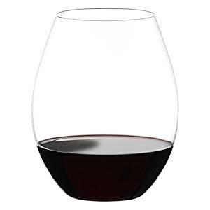 Riedel-the wine tumbler o