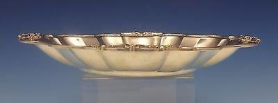 grande-imperiale-by-buccellati-italian-sterling-silver-centerpiece-bowl-0390