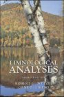 img - for Limnological Analysis book / textbook / text book